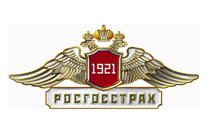 Тюменское УФАС оштрафовало «Росгосстрах» на10,5 млнр.