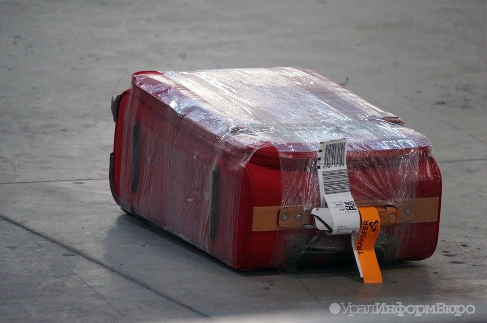 ВТюмени мужчина зацепился сумкой зарельсы ипопал под поезд