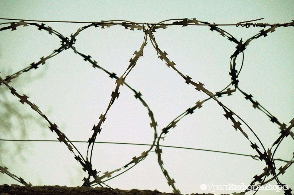 ВЕкатеринбурге задержали иностранку, которая торговала людьми