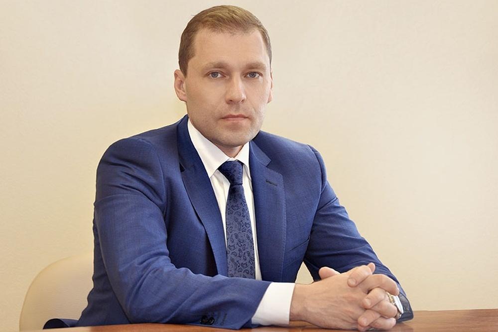 Экс-ректора крупнейшего университета Тюменской области снова будут судить