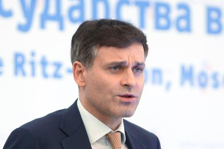 Суд неудовлетворил ходатайство юриста Цыбко поотводу коллегии судей