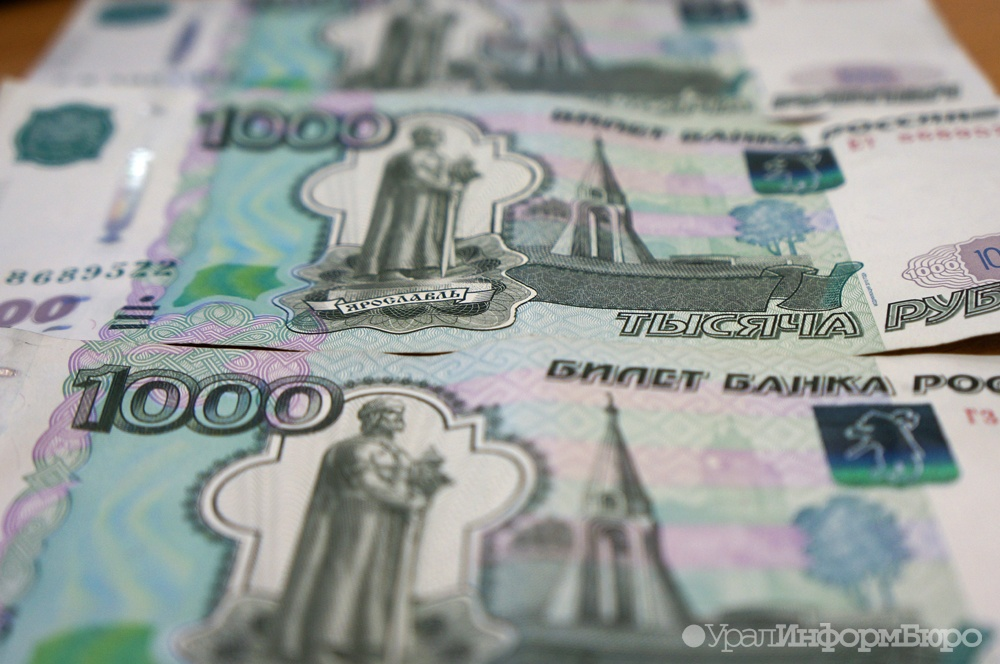 Тюменская компания заплатит 600 тыс. руб. заутонувшего вахтовика