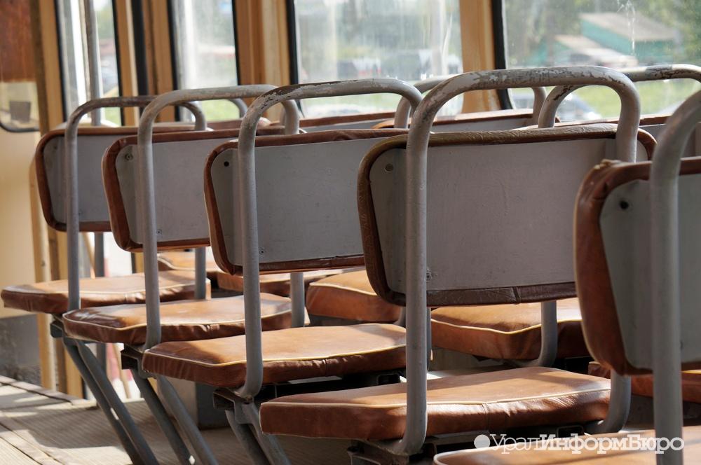 Мэрия вначале рабочей недели решит, когда поедут трамваи поМакаровскому мосту
