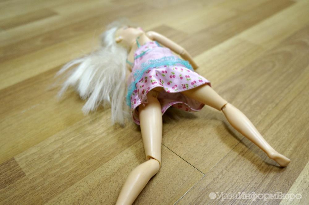 Проверка выявила нарушения впермской гимназии, где обучалась погибшая вКитайской республике модель