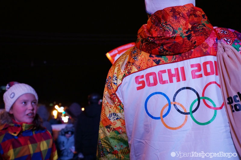 МОК пожизненно дисквалифицировал русских лыжников Легкова иБелова задопинг