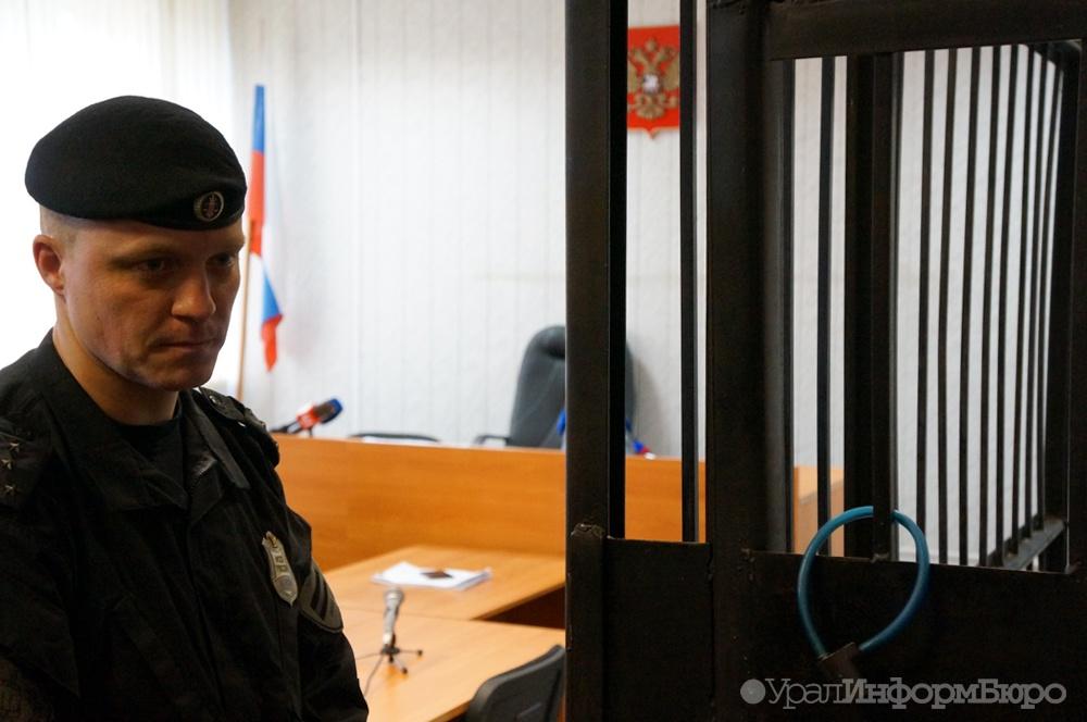 Гражданин Заводоуковска ответит засмерть велосипедистки вДТП