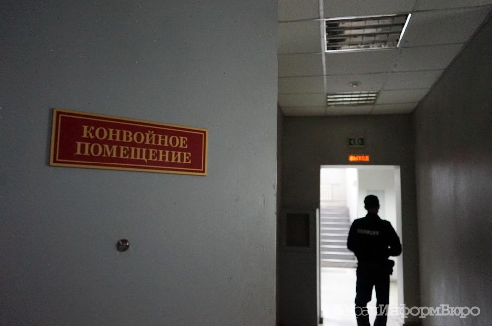 19-летний таджик предстанет перед судом засмертельное ДТП