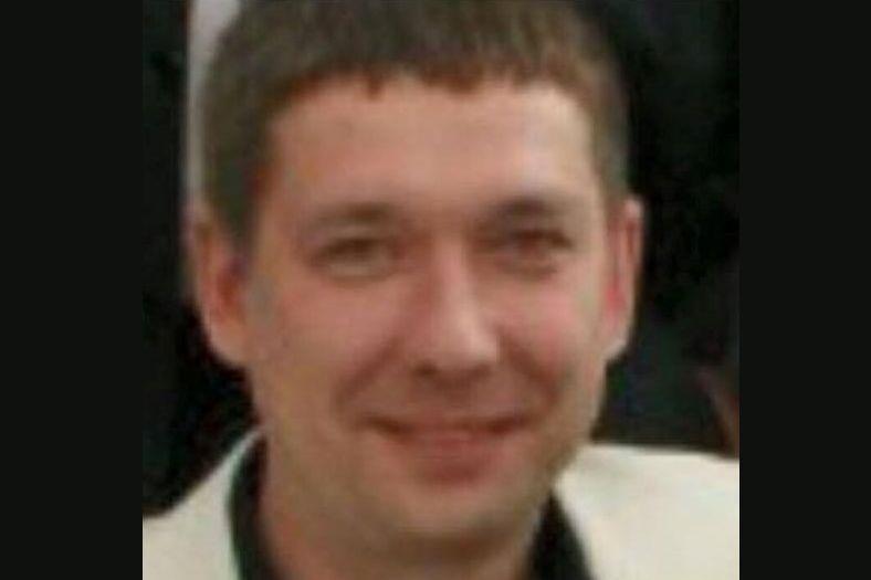 Погибшему ради детей шоферу необходимо присвоить звание Героя РФ — Ярославский омбудсмен