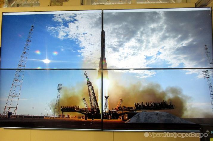 «Район объявляется опасным». граждан Ямала предупредили опадении ракеты