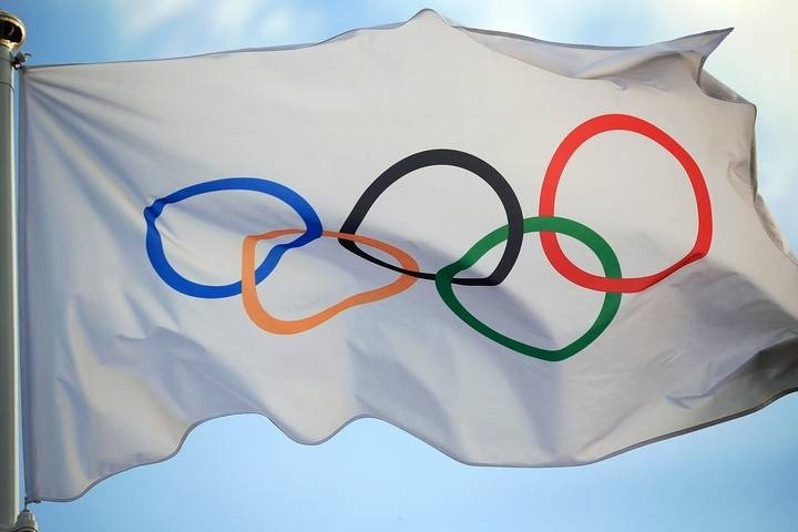 Спортсмены примут решение обучастии вОлимпиаде 12декабря
