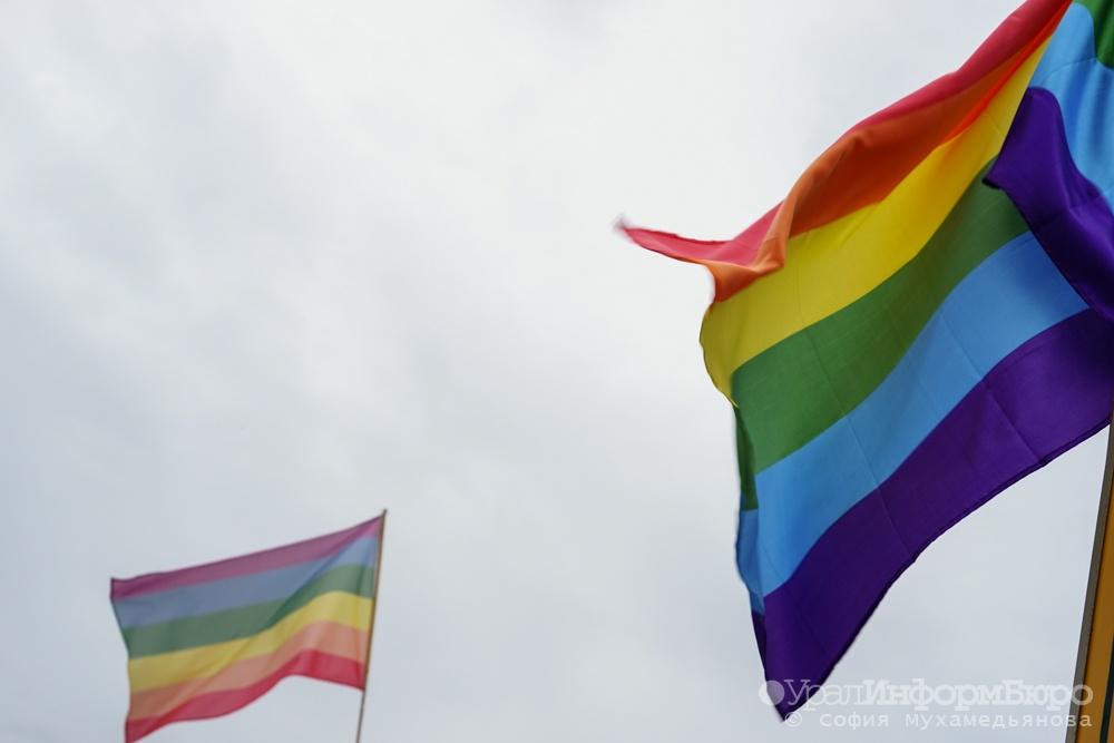 Толькобы играл: россиянам непретит гей вфутбольной сборной