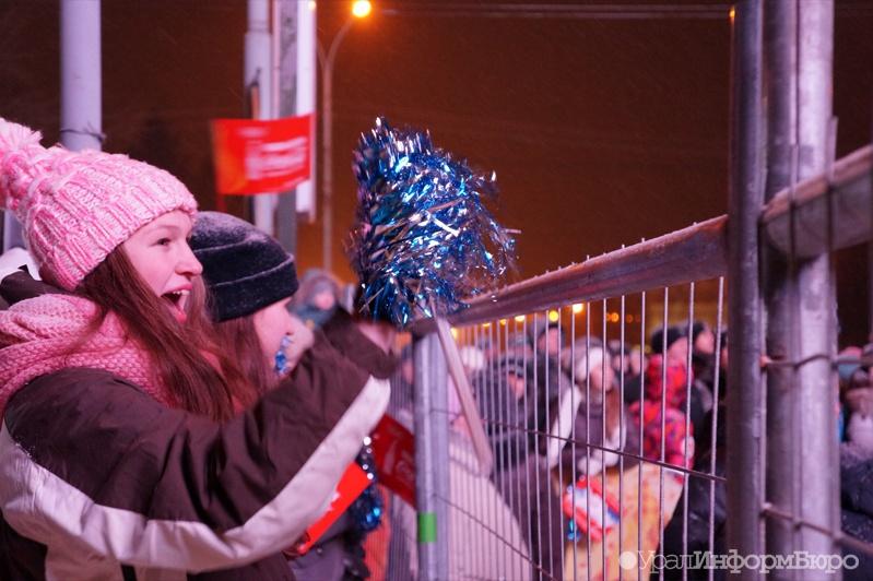 Новогодний стол семье граждан Зауралья обойдется практически в6 тыс. руб.