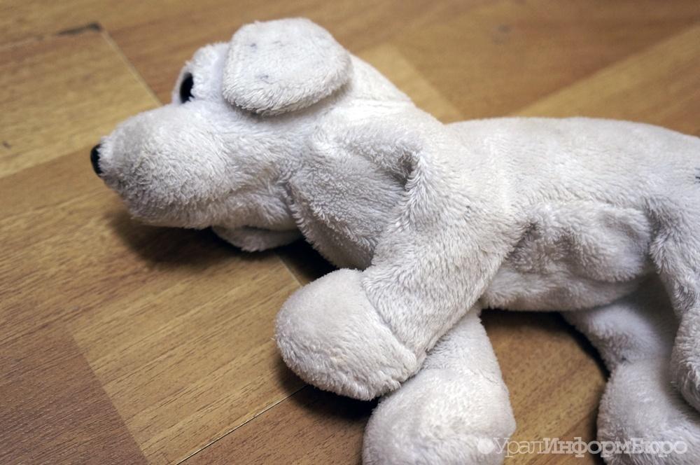 ВЕкатеринбурге вколонию строгого режима отправили живодера, скинувшего сбалкона щенка