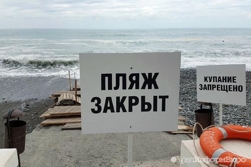 Путин подписал закон оприсуждении звезд всем гостиницам