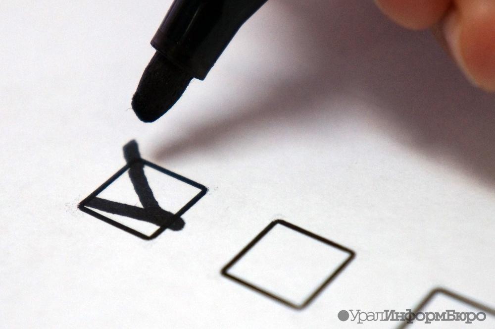 С25февраля «мобильных избирателей» ожидают ивучастковых избирательных комиссиях