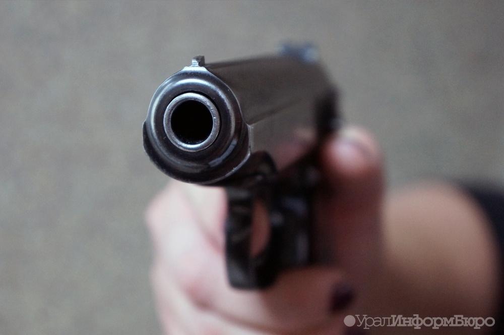 7 человек пострадали в итоге стрельбы вкурганской школе