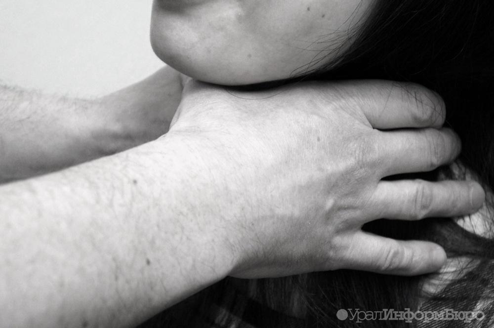 Москвич подозревается впопытке убийства экс-супруги иеесожителя вСургуте