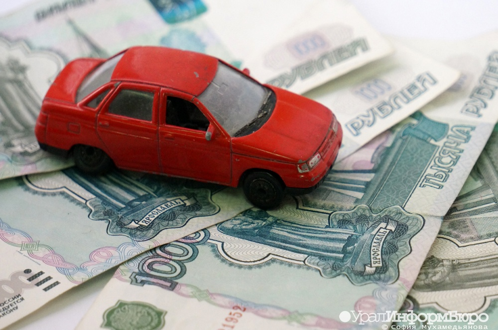 Штрафы занеправильную тонировку машин могут увеличиться в10 раз