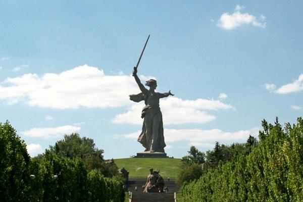 ВКурске стартовала продажа билетов наматч «Авангард»— «Шинник»