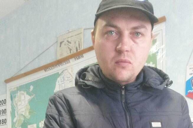 ВЧелябинске полицейские разыскивают жертв 29-летнего насильника