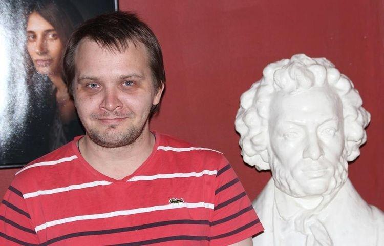 ВПетербурге назвали победителя премии «Национальный бестселлер»