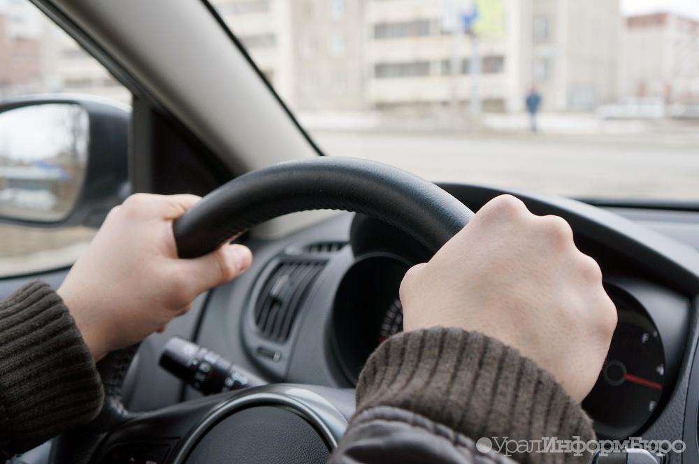 МинпромторгРФ начал разработку автомобильной системы распознавания пешеходов