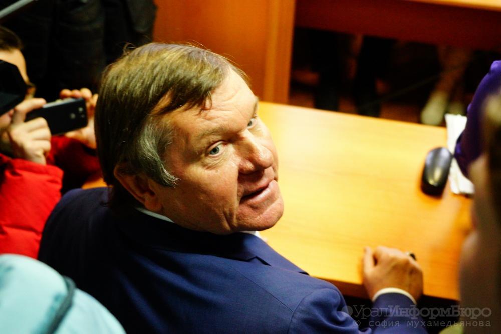Шансонье Александр Новиков поддержал введение цензуры