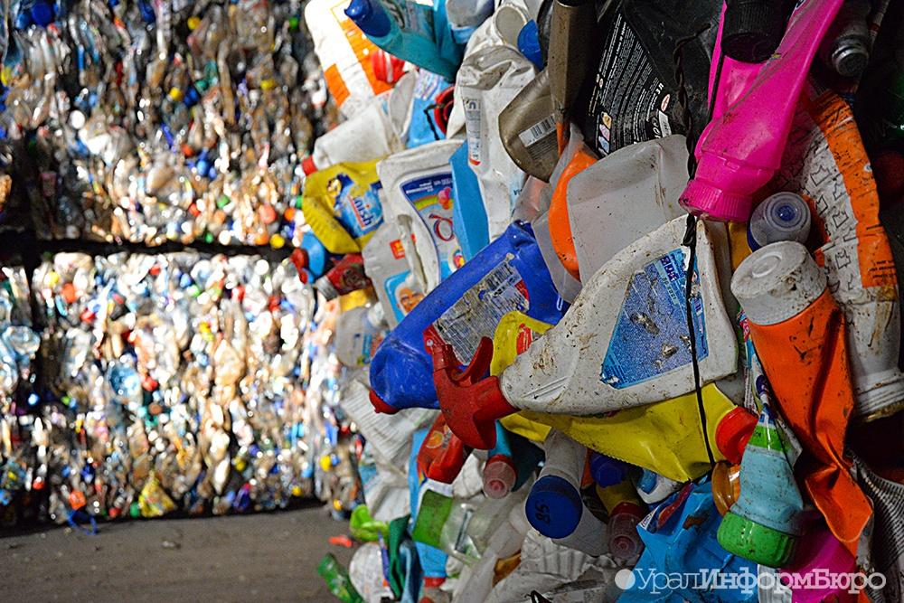 не хотим платить за вывоз мусора Москва