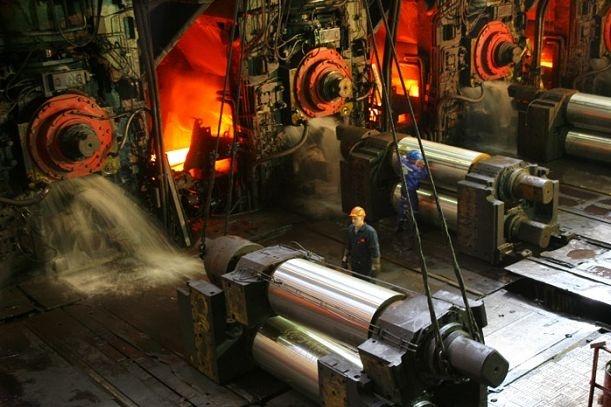 ЭТМ обеспечит металлургов Магнитки электротехническим оборудованием