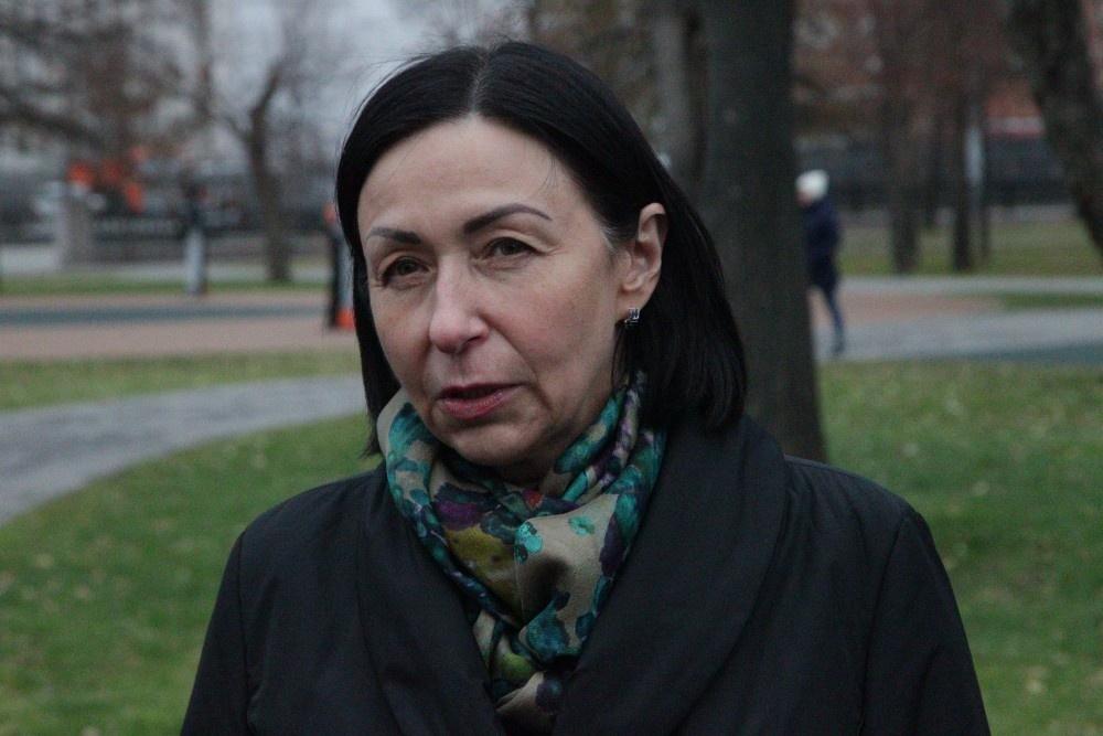 Челябинск получил исторического мэра