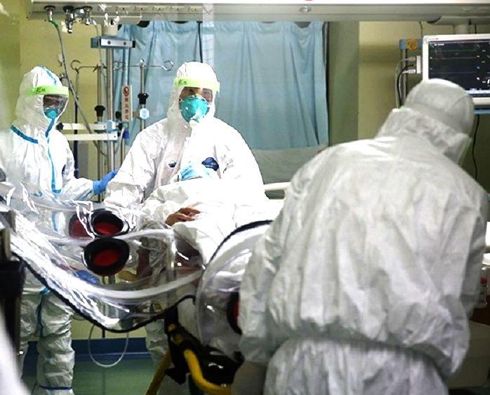 Лечение тяжелого COVID-19 стало регулярно давать осечки