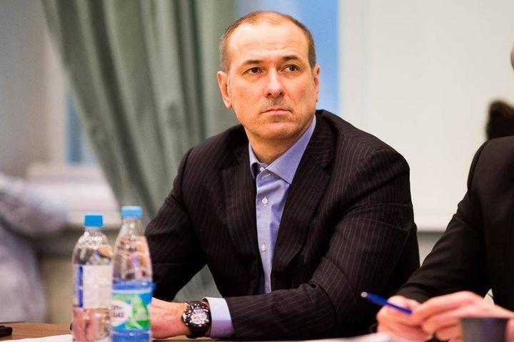 «Справедливая Россия» и«Города России» выдвинули претендентов навыборы губернатора Пермского края