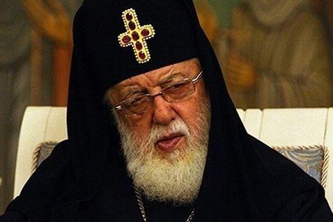 Арестован священнослужитель, который собирался отравить «высокопоставленного представителя Патриархии»— прокуратура Грузии