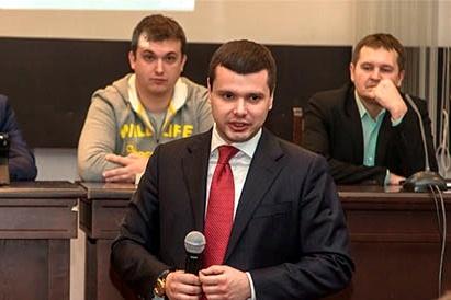 Евгения Балуева освободили изСИЗО иотправили под домашний арест