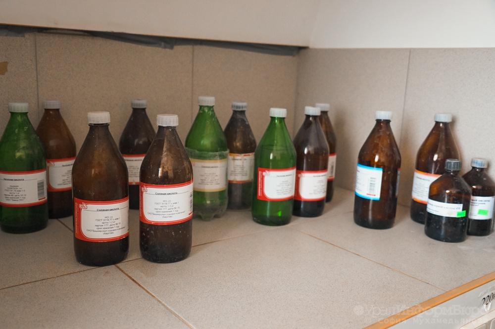 Роспотребнадзор на60 дней продлил запрет наторговлю спиртосодержащей продукцией