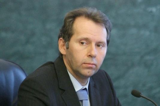 Чемезов подтвердил, что «Уралвагонзавод» возглавит Потапов