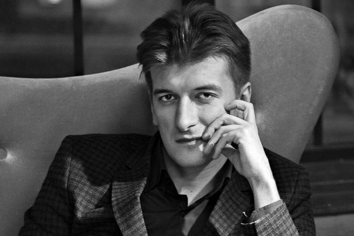 ВЕкатеринбурге скончался репортер, выпавший изокна собственной квартиры
