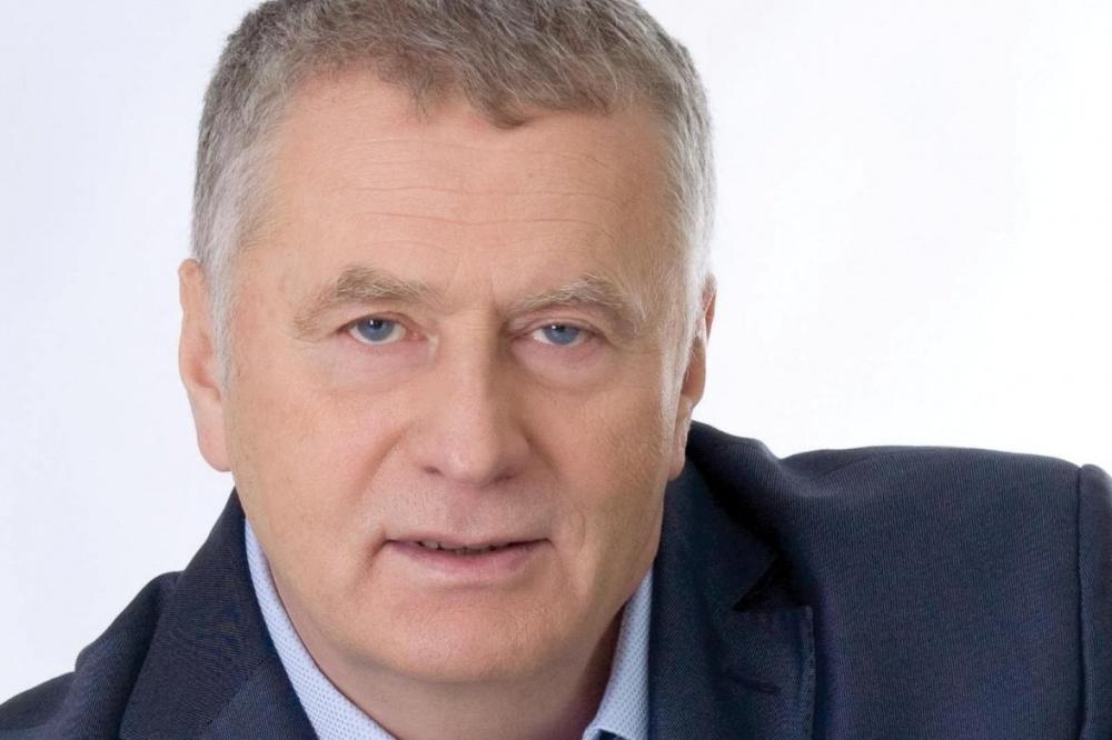 Жириновский пожаловался навставший «Ё-мобиль»