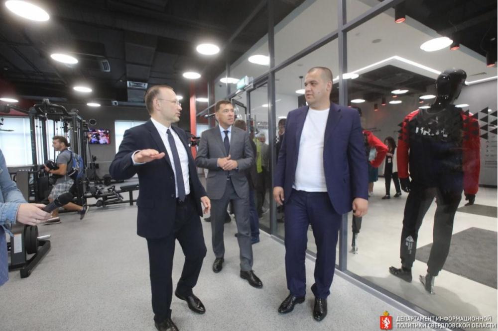 Екатеринбург претендует начетвертьфинал глобальной боксерской суперсерии