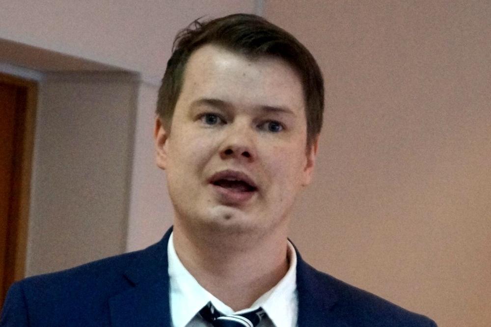 ВОбщественной палатеРФ Челябинскую область будет представлять Феликс Панов