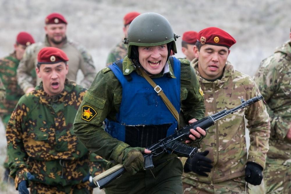 Иванов пообещал «взять накарандаш» ситуацию стротилом вКрасноуральске