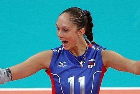 Екатерина Гамова иЛюбовь Соколова завершили спортивную карьеру