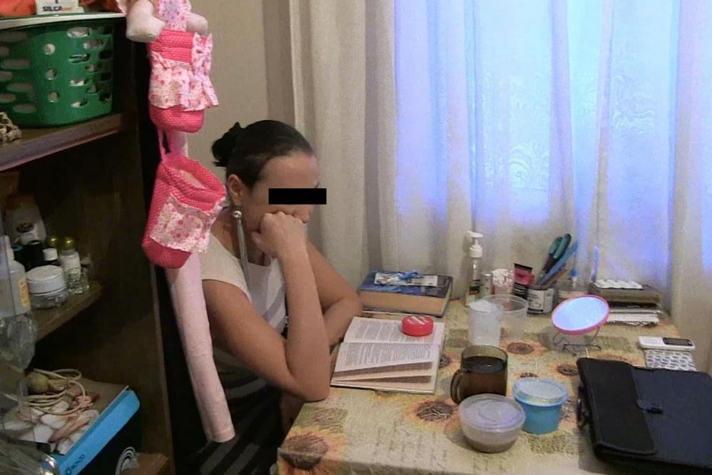Проститутские Притоны Екатеринбург