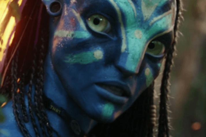 Джеймс Кэмерон назвал дату начала съемок фильма «Аватар-2»
