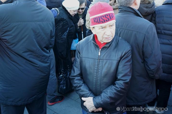 Министр финансов представит в руководство концепцию пенсионной системы напротяжении 10-ти дней