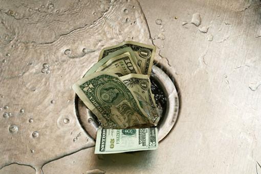 5 1 миллиарда долларов: