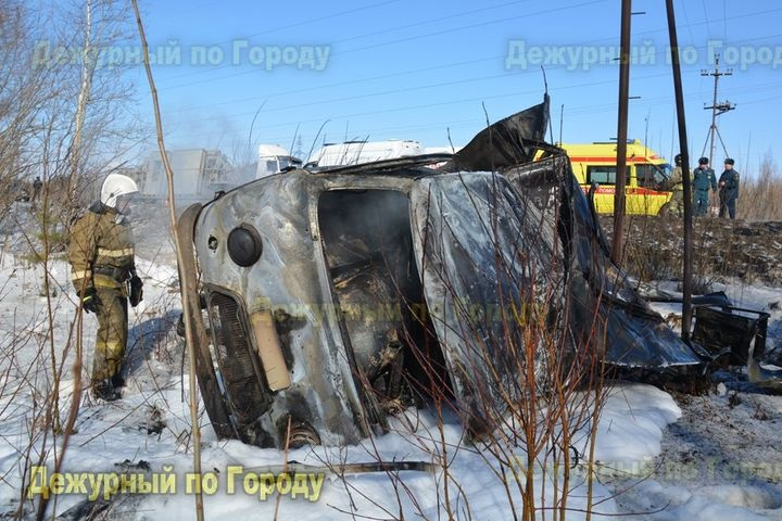 Вконце весны УАЗ начнет продажи экспедиционной версии джипа Патриот
