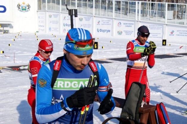Вяльбе: похоже, Тюмень лишится заключительного этапа Кубка мира полыжным гонкам