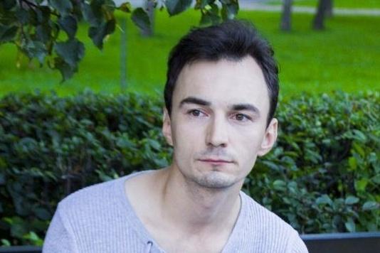Челябинец, разместивший на собственной странице всоцсети свастику, арестован