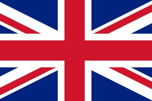 В Петербурге перестало работать генконсульство Великобритании